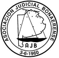 Judiciales en