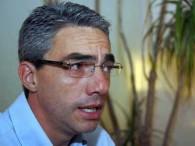 Meoni denunció trasfondo político