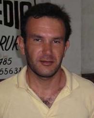 Maxi Membriani participó del Provincial