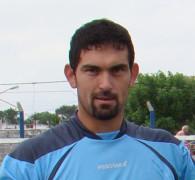 Sportivo Barracas se quedó con el clásico