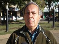 El IPS lanzó propuesta turística para jubilados