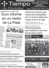 Tapa-Tiempo-de-Noticias