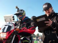 El Enduro Rally ultima detalles