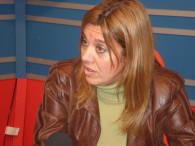 Plan Fines: Detalles brindó Sandra Sartelli