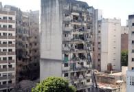 Rosario: un pergaminense desaparecido