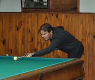 Morales y Mena coparon Chivilcoy