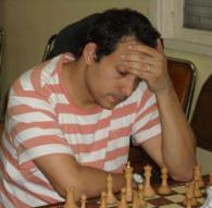 Fernández se descató en la final regional