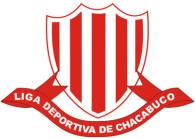 Balance futbolístico 2013: Chacabuco