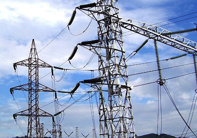 """Las cooperativas eléctricas advierten que su situación económica es """"preocupante"""""""