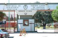 Aprehendiero  a 5 prófugos del penal de Junín