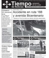 01-noticias