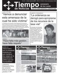 01-Tiempo-de-Noticias