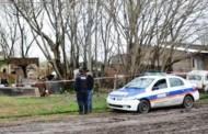 Chacabuco: Asesinan a golpes a un nene