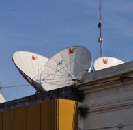 Clyfer en la recta final para brindar TV por Cable