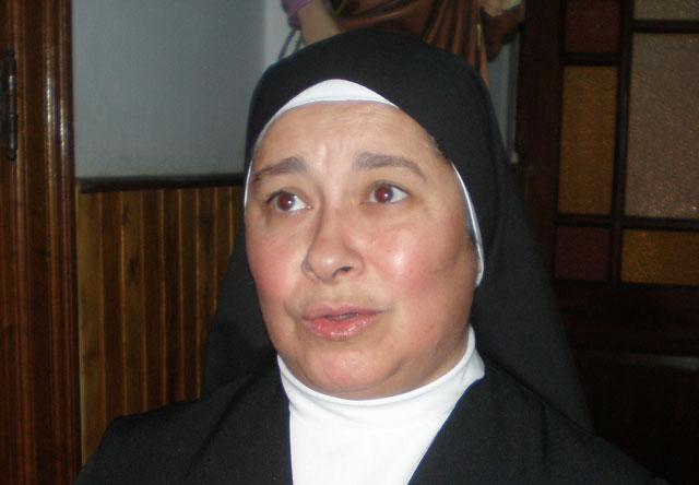 El Instituto San José conmemoró la semana Camiliana