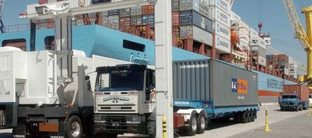 Extienden los plazos para liquidar las divisas de las exportaciones