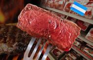 Mejoras en las exportaciones de carne vacuna