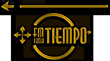 FM Tiempo