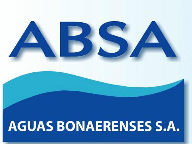 Advierten sobre aumento que llevaría adelante ABSA