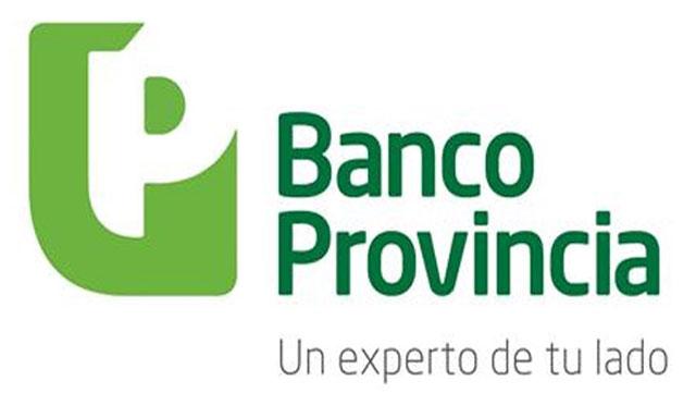 Las pymes concentran el 80 % del crédito del Banco Provincia