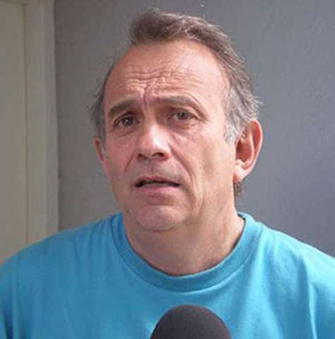 ¿Vignali será candidato a Intendente de Rojas?