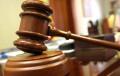 Condenan a perpetua a exfuncionario de Lobería que mató al intendente
