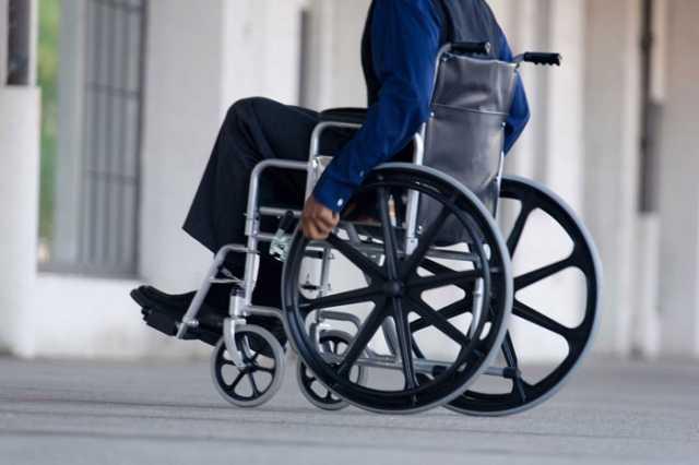 Actualizan normativa para los pases gratuitos para personas con discapacidad