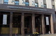 La AFIP oficializó el plan especial de facilidades de pago de deudas