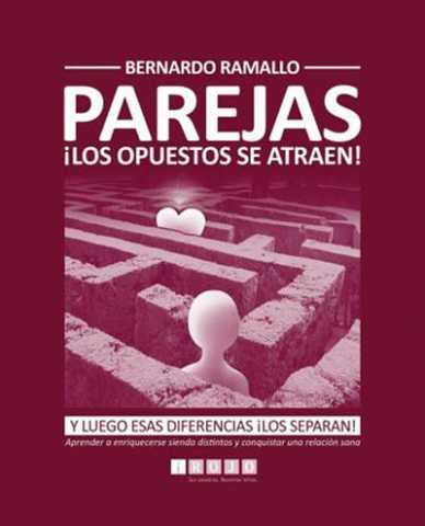 Bernardo Ramallo presentó su libro en Rojas