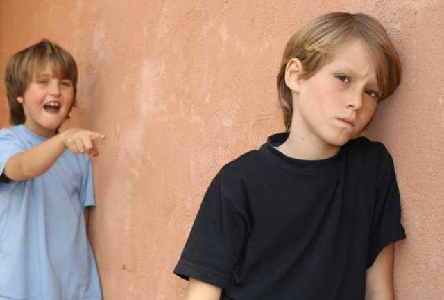 VIVIR SIN VIOLENCIA: Intolerancia: ¿es una epidemia moderna?