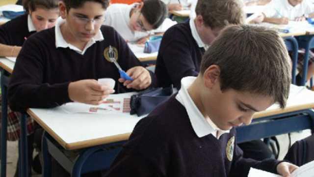 Escuelas bonaerenses dejarán de lado los aplazos