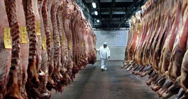 Cerraron importante frigorífico avícola y la Provincia mediará