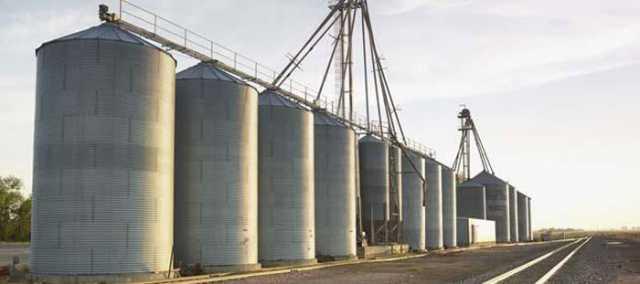 La AFIP quiere ubicar por GPS los depósitos de soja