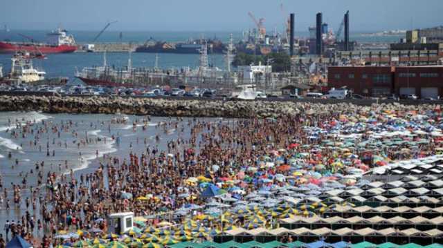 Hoteles aumentarían un 25 % la próxima temporada de verano