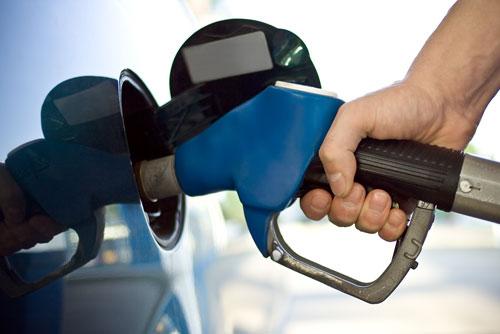 Las naftas vuelven a subir esta semana 4%