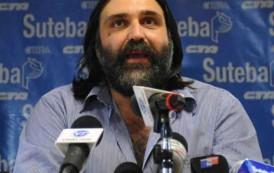 Paritaria docente: SUTEBA reclamará aumento del 30% con cláusula gatillo