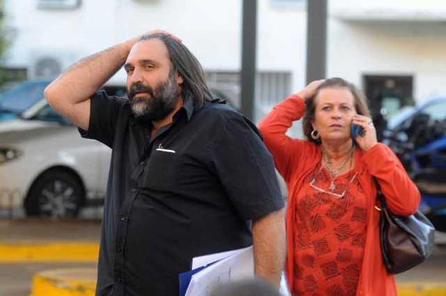 Vidal convocó a los gremios docentes a mesa paritaria para el próximo jueves 15