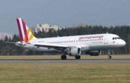 Tragedia aérea en Francia: Dos argentinos estaban en la lista de pasajeros