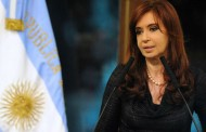 El Gobierno anunció un acto para el martes, con Cristina Kirchner