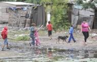 Informe privado de pobreza: 18% en Nación y 30 % en el GBA