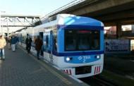 Diputados tratará el Proyecto para la reestatización ferroviaria