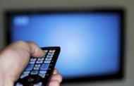 Creció más del 20% la audiencia en la TV paga de la Argentina