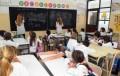 """Provincia promulgó ley que propone """"acuerdos de convivencia"""" en escuelas"""