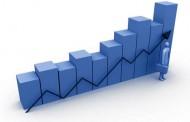 Para el Indec la inflación fue de 0,9 para febrero