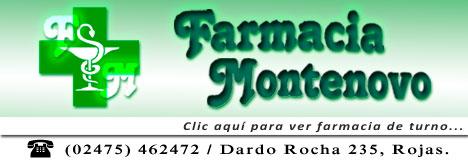 Farmacia Montenovo 01