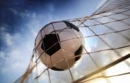 El sábado comienzan las escuelitas e inferiores de fútbol