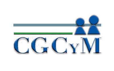 El CGCyM fortaleciendo la red y sus sedes regionales