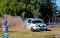 Rally Mar y Sierras: se confirmó Madariaga
