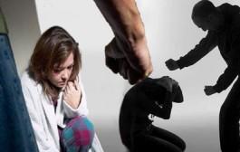 Provincia: Más de 61 mil casos de violencia de género fueron denunciados durante el 2015