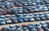 La venta de autos usados arrancó el año en caída